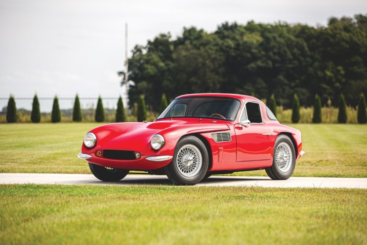 TVR Griffith-200 (2)