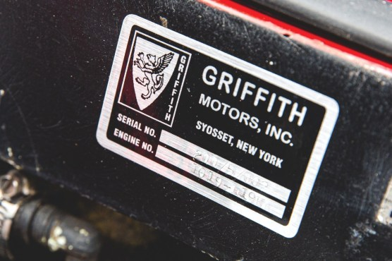 TVR Griffith-200 (23)