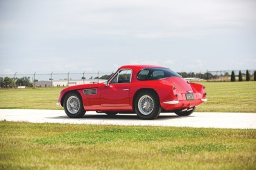 TVR Griffith-200 (4)