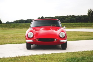 TVR Griffith-200 (7)