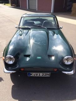 TVR Vixen S2 1970 (7)