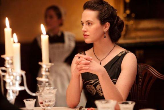 Lady-Sybil-Downton-Abbey