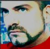 Scott Coblio - Special Contributor