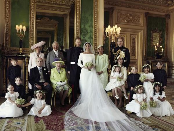hbz-prince-harry-meghan-markle-wedding-portrait2-1526914591