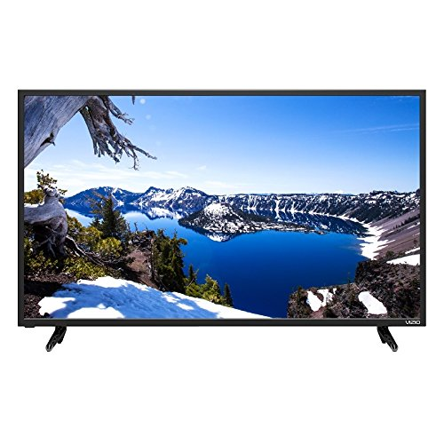 best tv to buy now vizio tv review