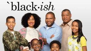 blackish-101