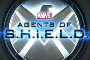 Agents_of_S.H.I.E.L.D.-logo1