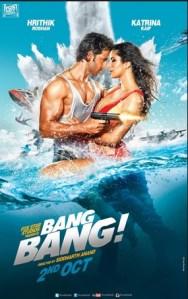 bang bang official trailer images posters wallpapers