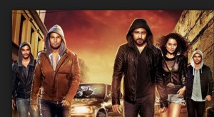 Ungli Movie Poster | Images | Wallpaper | Official Trailer | Teaser | 2014 |Ungali