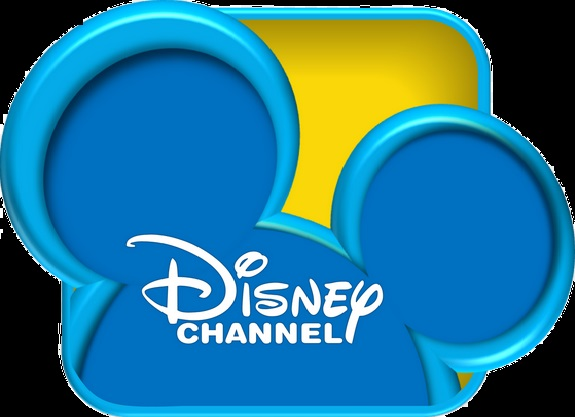 Upcoming serials on Disney India in new year 2015