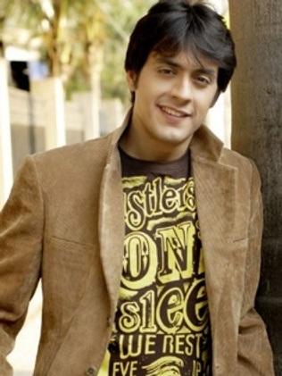 Gaurav S Bajaja | Piya Rangrezz cast Pics | Poster