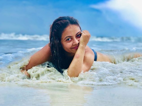 Devoleena Bhattacharjee Hot Pics | Devoleena Bhattacharjee Images|'Devoleena Bhattacharjee' Age, Biography, Wiki, Serials| Tvserialinfo