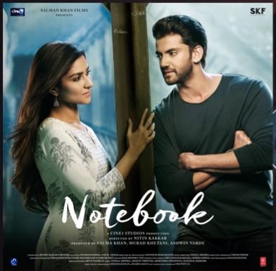 'SAFAR' Song Download LYRICS – Notebook, Mohit Chauhan | TvSerialinfo