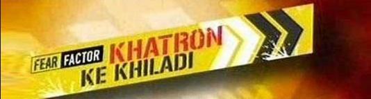 'Khatron Ke Khiladi 10' Contestants Final List, Participant List, Release Date, Time| TvSerialinfo| KKK10 Contestants