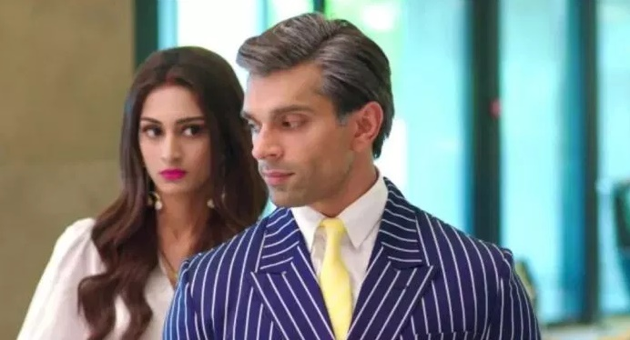 Prerna Move on for sake of Anurag, becomes Mr Bajaj Wife Kasautii Zindagii Kay Upcoming Story| TvSerialinfo