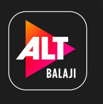 alt balaji Web Series | It Happened in Calcutta Web series | It Happened in Calcutta Cast | It Happened in Calcutta Plot| It Happened in Calcutta Wiki| It Happened in Calcutta Release Date