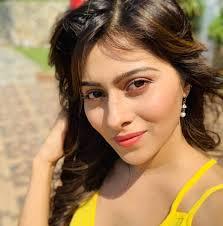 Srishti Real Name in Pyar Ki Luka Chupi Serial Dangal Channel | TvSerialinfo