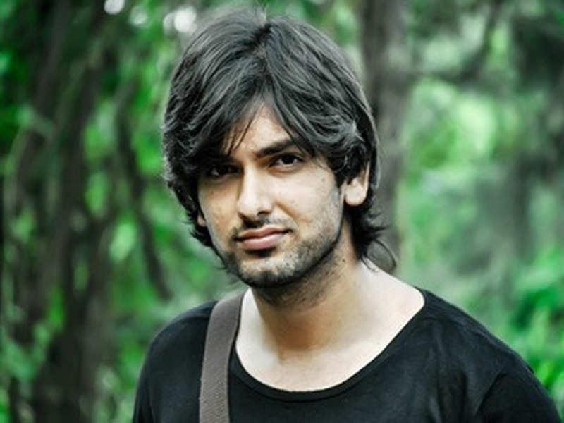 Sarthak Yadav Real Name in Pyar Ki Luka Chuppi | TvSerialinfo