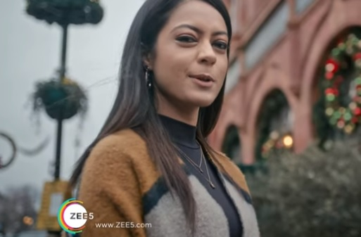 Tani Singh| 'Never Kiss Your Best Friend' Zee5 Web Series, Wiki, Cast, Release Date, Promo,Story | TvSerialinfo