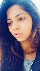 'Rupali Zankar' Bio, Wiki, Net Worth, Serial, Boyfriend, Husband, Marriage, Contact Number| TvSerialinfo