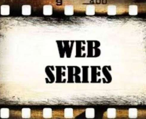 Upcoming, New, Latest Web Series on Amazon Prime, Netflix, Hotstar, ALT Balaji| TvSrialinfo