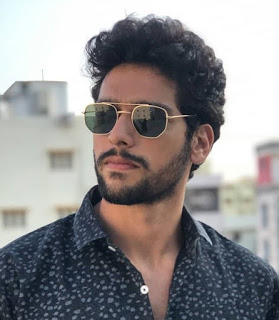 'Sai Ketan Rao' Biography, Wiki, Actor, Movies, Instagram, Education, Career, Net Worth| TvSerialinfo