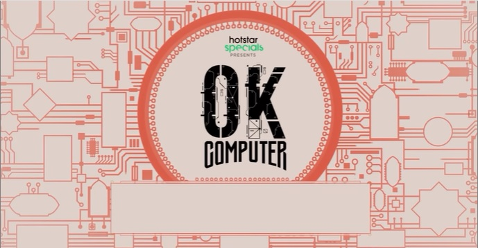 'OK Computer' Web Series Cast Real Name, Wiki, Story, Reviews, Release Date | TvSerialinfo