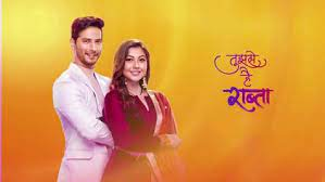 """Tujhse Hai Raabta"" Going off air Last Episode | TvSerialinfo"