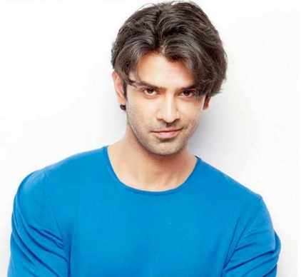 Barun Sobti | Satya Ki Kiran | Wiki | Cast | Story | Pics | Timings | Repeat Telecast Timings | Images | Pics
