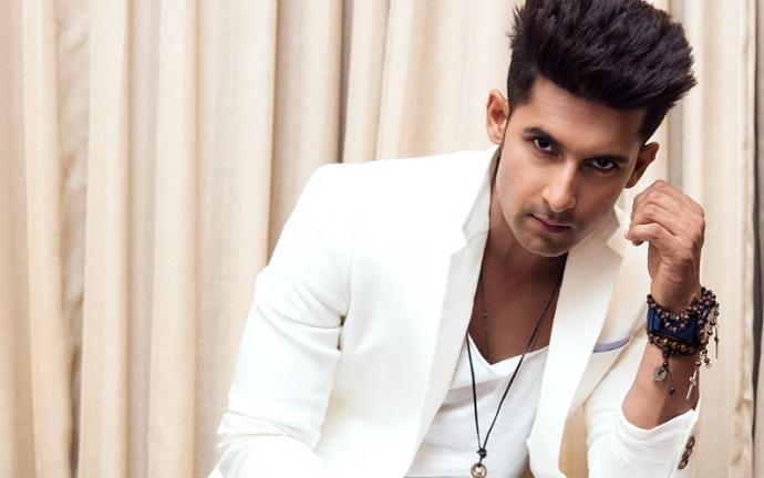 Ravi Dubey in Jamai Raja | Niti Mohan | Rising Star Season 2 Host |Judges | timings
