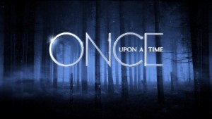 Once Upon a Time - picture