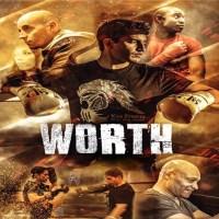 Worth [Movie]
