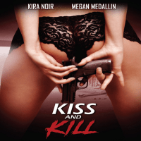 Kiss and Kill (2020)