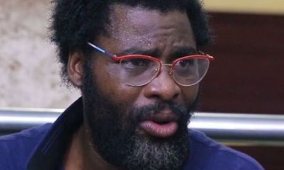 Even - Ibrahim Chata Ayo Olaiya Omowunmi Ajiboy Omobolanle Salisu [Yoruba Movie]