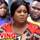Giving My Life Season 1 & 2 [Nollywood Movie]