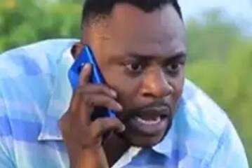 Omo Oloro - Odunlade Adekola | Biola Adekunle | Wunmi Ajiboye [Yoruba Movie]