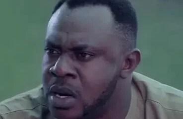 Iku jowo - Odunlade Adekola | Kemi Korede | Kolawole Ajeyemi [Yoruba Movie]