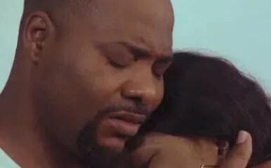 Ojo Nbo Part 2 - Ninalowo Bolanle | Kemi Afolabi | Saidi Balogun [Yoruba Movie]