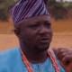 Adele Adimula [Yoruba Movie]