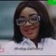 Amofin [Yoruba Movie]