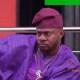 Ayeniromo - Odunlade Adekola Olaniyi Afonja Wasiu Owoiya [Yoruba Movie]