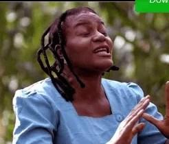 Busy Body [Nollywood Movie]