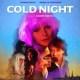 Cold Night (2020)