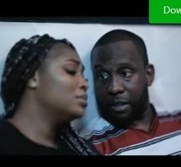 Desires And Deceits (Ray Emordi) [Nollywood Movie]