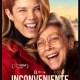 El Inconveniente (2020)