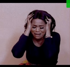 Failed Attempt [Nollywood Movie]