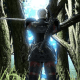 Final Fantasy 14 How to Increase Resistance Rank in Bozjan Southern Front