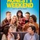 Honesty Weekend (2020)