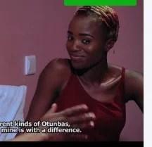 Karikasa [Yoruba Movie]