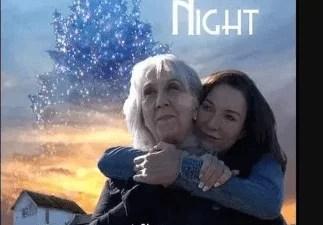 Light Up Night (2020)